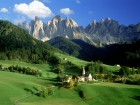 Italie wallpaper 6