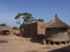 Mali wallpaper 2