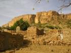 Mali wallpaper 24