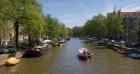Canal de Prinsengracht