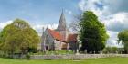 Église Saint Andrew